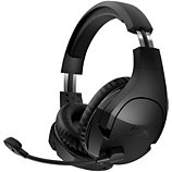 Casque gamer Hyperx  CLOUD STINGER WIRELESS PC