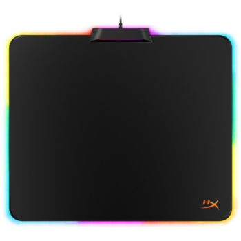 Hyperx FURY ULTRA RGB MOUSEPAD