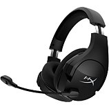 Micro gamer Hyperx  Cloud Stinger Core Wireless