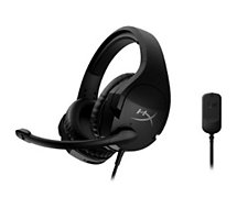 Casque gamer Hyperx  Cloud Stinger S 7.1 PC