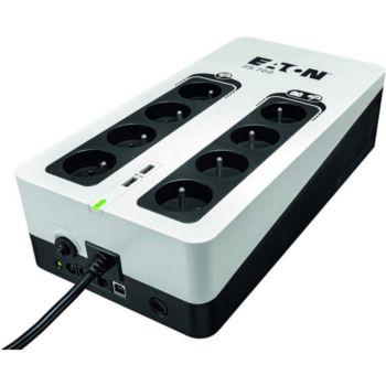 Eaton 3S700FR