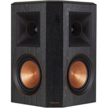 Klipsch RP-502 S Surround Ebony Vinyl