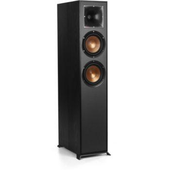 Klipsch R-620 F noir x1