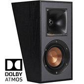 Enceinte bibliothèque Klipsch R-41 SA Dolby Atmos