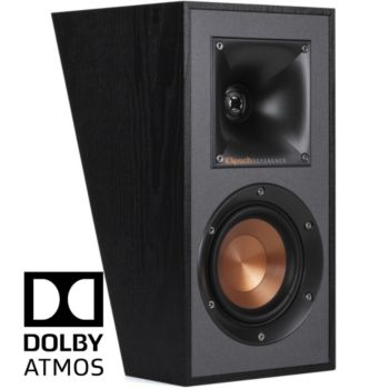 Klipsch R-41 SA Dolby Atmos