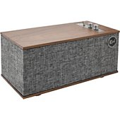 Enceinte Bluetooth Klipsch The One II Walnut