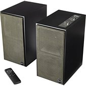 Enceinte Bluetooth Klipsch The fives Matt Black