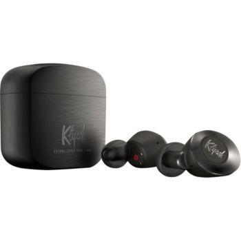 Klipsch T5 II True Wireless Gris Métal