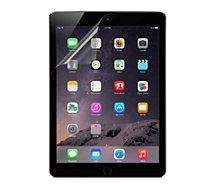 Protège écran Belkin iPad Pro 12.9