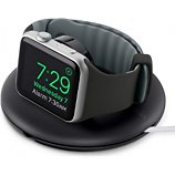 Chargeur induction Belkin  Base de charge Apple Watch