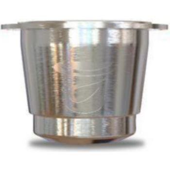 Capsulier Capsule de thé ou café rechargeable