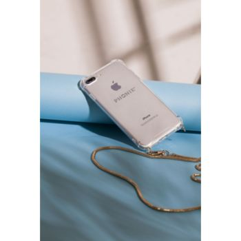 Phonie PHONIE- Cobra Gold 100CM