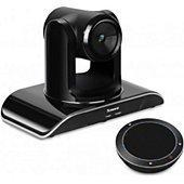 Webcam Tenveo caméra professionnelle avec haut-parleur