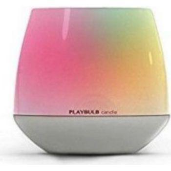 Mipow Bougie Connectée, Playbulb Candle