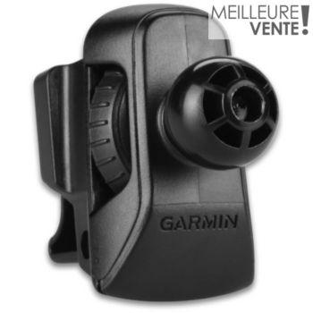 Garmin Support grille Aération Série Premium