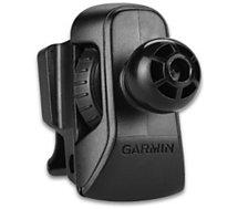 Fixation Garmin Support grille Aération Série Premium