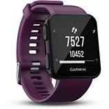 Montre sport GPS Garmin  Forerunner 30 violette