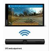 Caméra de recul Garmin BC 40
