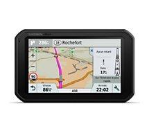 GPS Garmin  DEZL CAM 785 LMT