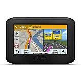 GPS Garmin  Zumo 346 LMT-S WE