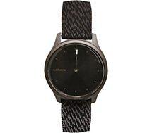 Montre santé Garmin  VIVOMOVE  STYLE Dark Grey