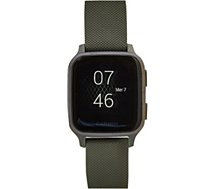 Montre sport Garmin  Venu SQ Music kaki
