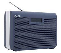 Radio numérique Pure One Midi S3s Marine
