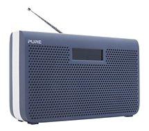 Radio numérique Pure  One Maxi S3s Marine