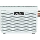 Radio numérique Pure  One Midi S3s jade