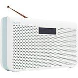 Radio numérique Pure  One Maxi S3s jade