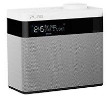 Radio numérique Pure  POP Maxi Bluetooth