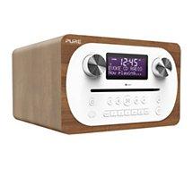 Radio CD Pure  Evoke C-D4 DAB+
