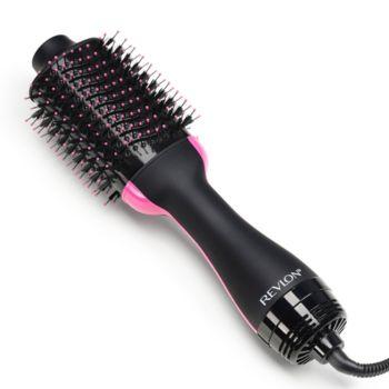 Revlon Brosse volumisante RVDR5222E