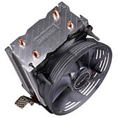 Ventilateur PC Antec A30 Refroidisseur de processeur