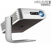 Vidéoprojecteur portable Viewsonic M1