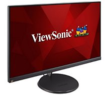 Ecran PC Viewsonic  VX2485-MHU