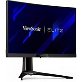 Ecran PC Gamer Viewsonic XG270QC