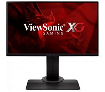 Ecran PC Viewsonic  XG2405