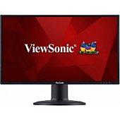 Ecran PC Viewsonic VG2419 Ergonomic