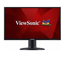 Ecran PC Viewsonic  VG2419 Ergonomic