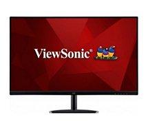 Ecran PC Viewsonic  VA2732-H