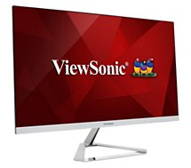 Ecran PC Viewsonic  VX2776-SMHD