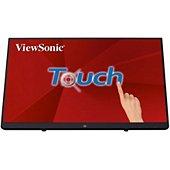 Ecran PC TNT Viewsonic TD2230