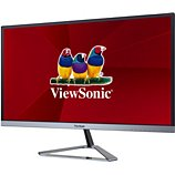 Ecran PC Viewsonic VX2476-SMHD