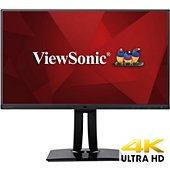Ecran PC 4K Viewsonic VP2785-4K