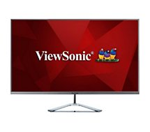 Ecran PC Viewsonic VX3276-2K-MHD