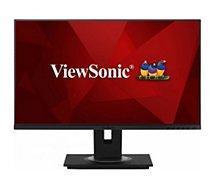 Ecran PC Viewsonic  VG2455