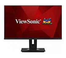 Ecran PC Viewsonic  VG2755