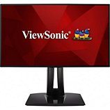 Ecran PC Viewsonic  VP2458