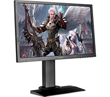 Ecran PC Viewsonic  Elite XG240-R